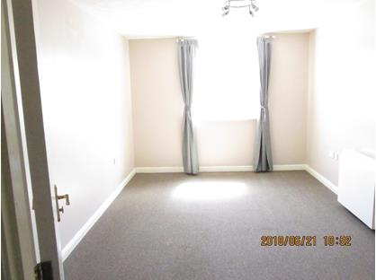 2 Bed Flat, Arbour Court, PO15