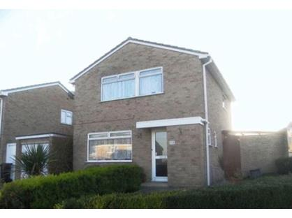 3 Bed Detached House, Park View, TA18