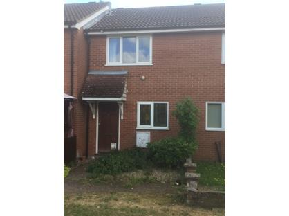 2 Bed Terraced House, Shreeves Road, IP22