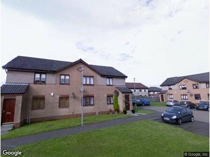 2 Bed Flat, Kilbowie Place, ML6