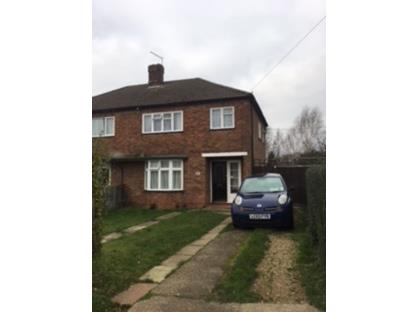 3 Bed Semi-Detached House, Hundred Acres Lane, HP7