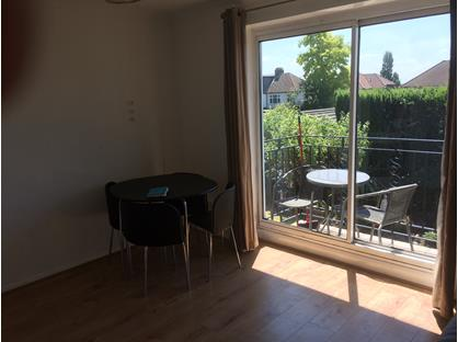 1 Bed Flat, Bexleyheath, DA6