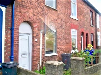 3 Bed Terraced House, Royle Green Road, M22