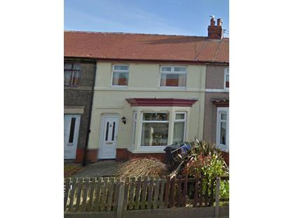 3 Bed Terraced House, Westfield Avenue, FY7