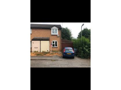 2 Bed Semi-Detached House, Heather Close, OX18