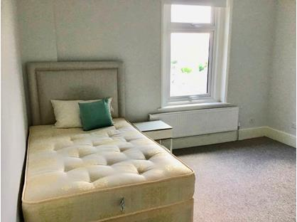 Room in a Shared Flat, Main Road, DA14