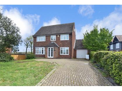 5 Bed Detached House, Borstal Hill, CT5
