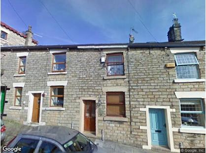 2 Bed Terraced House, Sun Street, OL5