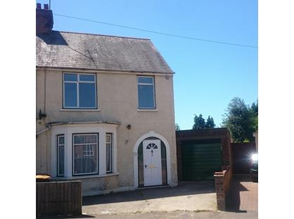 3 Bed Semi-Detached House, Kempston, MK42