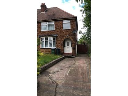 3 Bed Semi-Detached House, Lower City Road, B69