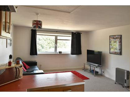 2 Bed Flat, Anson Drive, SO19