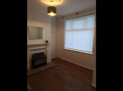2 Bed Terraced House, Moore Street, BB9