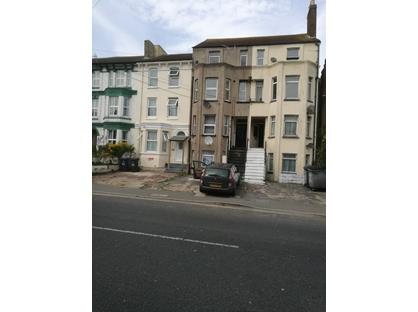 1 Bed Flat, Folkestone Road, CT17