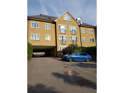 2 Bed Flat, Spinnaker Court, DA9
