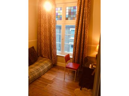 Room in a Shared Flat, Seckford Street, IP12