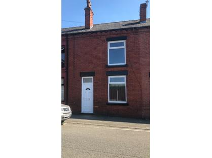 2 Bed Terraced House, Elliott Street, M29