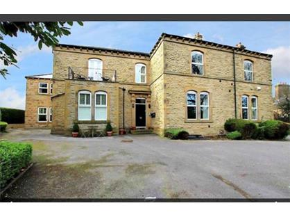 2 Bed Flat, The Old Vicarage, BD11