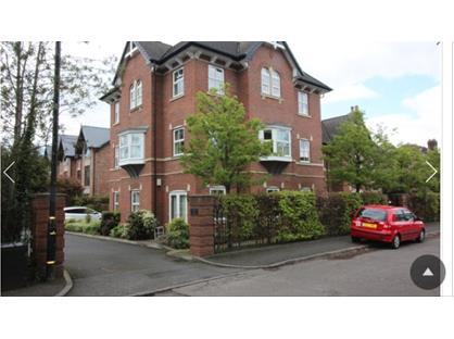 2 Bed Flat, Lynton Grove, WA15