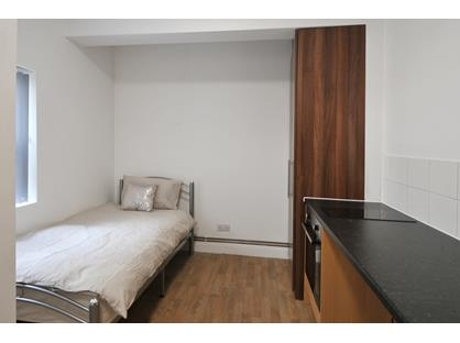 Room in a Shared House, Wickham Lane, SE2