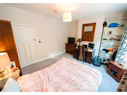 Room in a Shared House, Holbeach Road, SE6