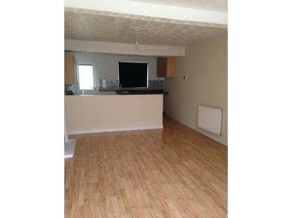 2 Bed Terraced House, Pontycymmer, CF32