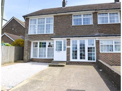 4 Bed Semi-Detached House, Southwick Street, BN42