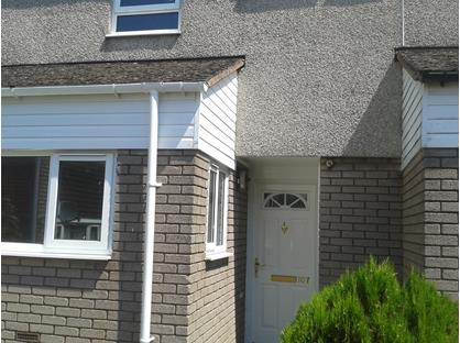 3 Bed Terraced House, Woodrows, TF7