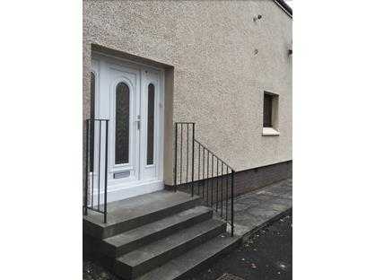 4 Bed Terraced House, Mathieson Place, KY11