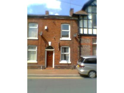 2 Bed Terraced House, Peel Street, M34
