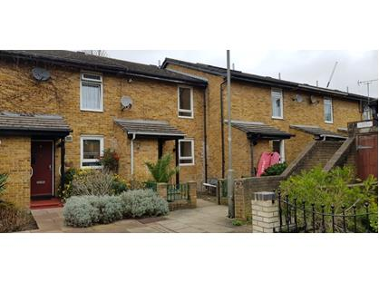 2 Bed Terraced House, Findon Close, SW18