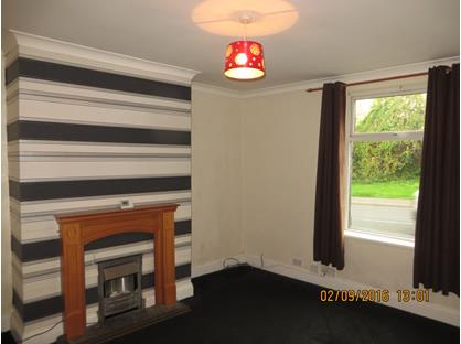 3 Bed Terraced House, Halifax Road, BD21