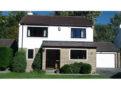 4 Bed Detached House, Saint Johns Court, LS19