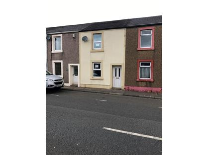 2 Bed Terraced House, Flosh Cottages, CA23