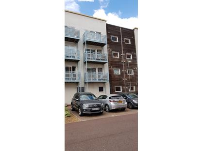 2 Bed Flat, Reavell Place, IP2