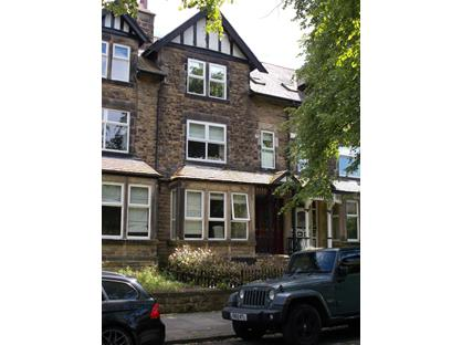 1 Bed Flat, Dragon Parade, HG1