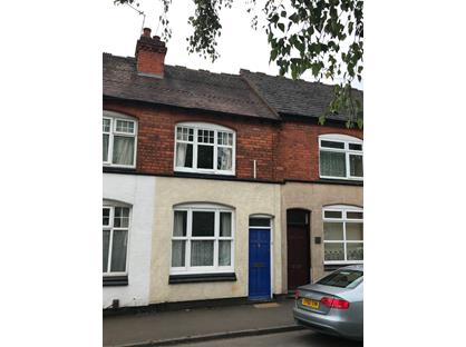 2 Bed Terraced House, Station Road, B31