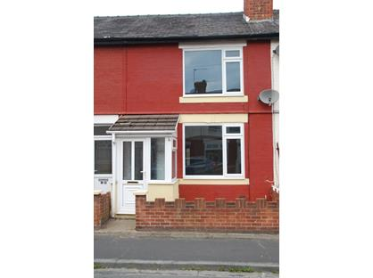 2 Bed Terraced House, Briarfield Road, CH65
