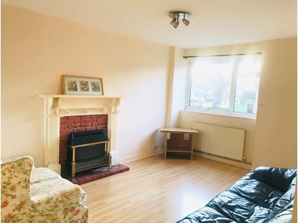 2 Bed Flat, Stanley Road, SM2