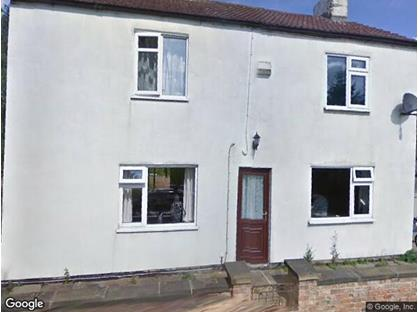 4 Bed Detached House, Ivy Cottage, YO7