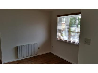 1 Bed Flat, Shorwell Court, RM19