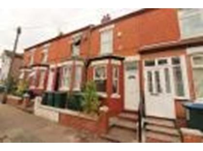 2 Bed Flat, Newark On Trent, NG24