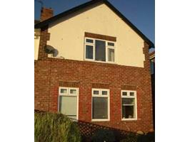 3 Bed Semi-Detached House, Edward Road, DH3