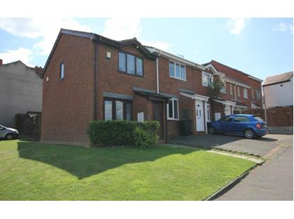 2 Bed End Terrace, Talbot Street, DY9