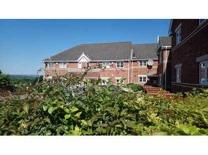 2 Bed Flat, Bywell View, NE43