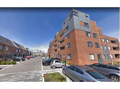 2 Bed Flat, Artisan Place, HA3