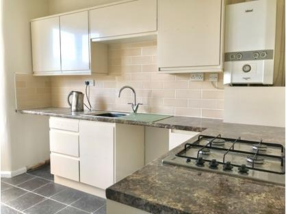 1 Bed Flat, Leigh-On-Sea, SS9