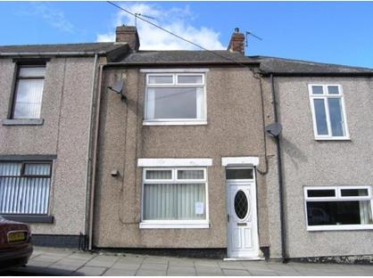 2 Bed Terraced House, Gurlish West, DL14