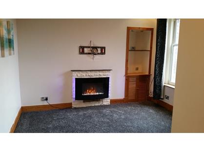 2 Bed Flat, Stanmore Place, KY8