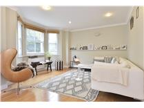 3 Bed Maisonette, Lower Richmond Rd, SW15
