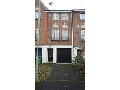 4 Bed Terraced House, Don Bosco Close, OX4